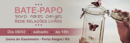 bate-papo-rliRS1 copy