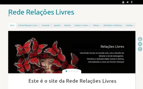 novo_site